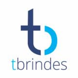Tbrindes