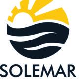 Solemar Ombrelones