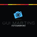 Gui Martins Fotografias