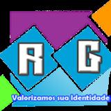 RG publicidade