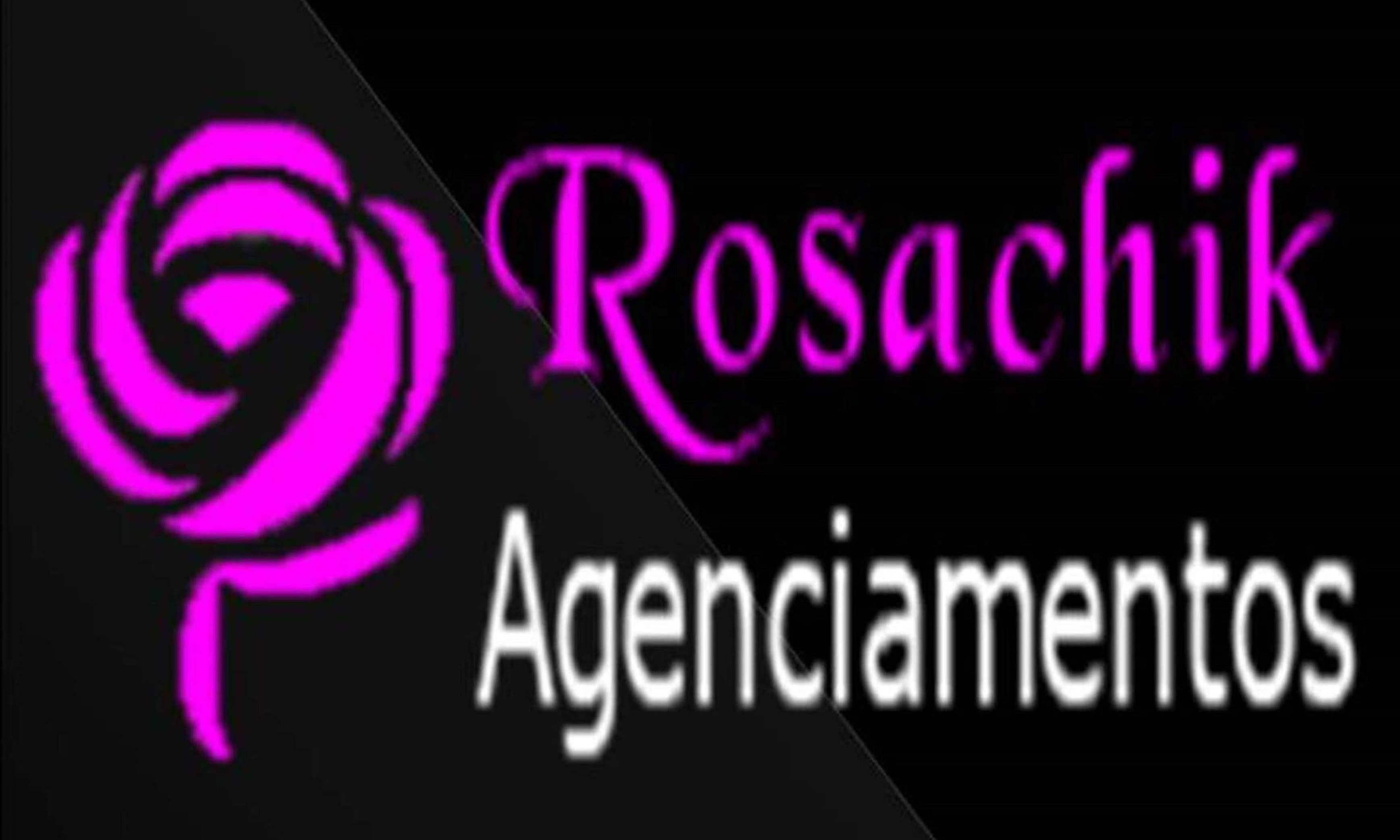 Rosa Chik Agenciamento