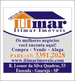 Itimar Imoveis