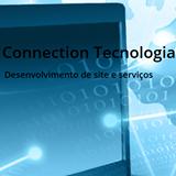 connection tecnologia