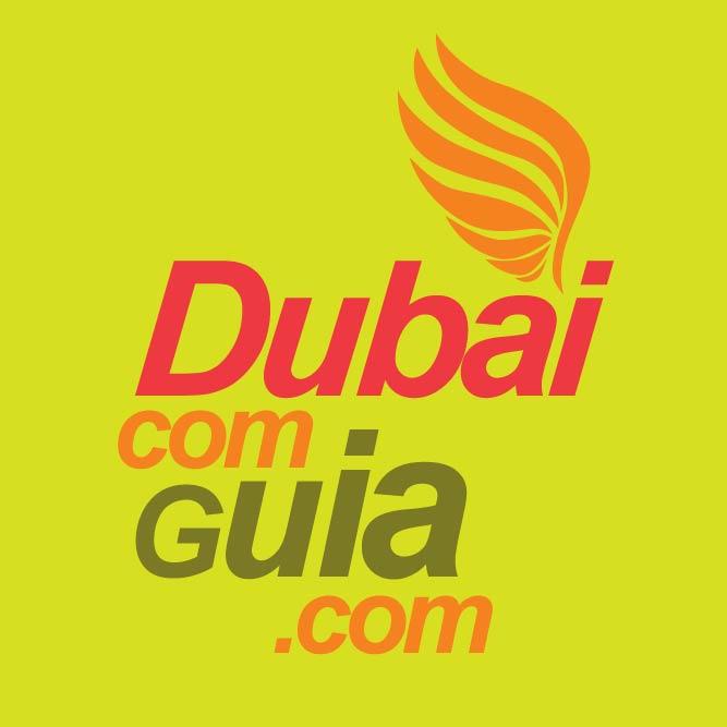 Dubaicomguia