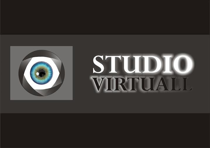 Studio Virtuall