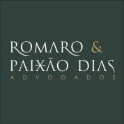 Romaro e Paixão Dias Advogados