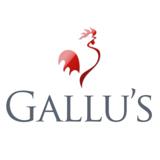 Gallu's