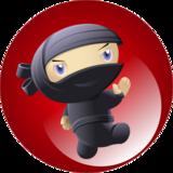 Ninjas App