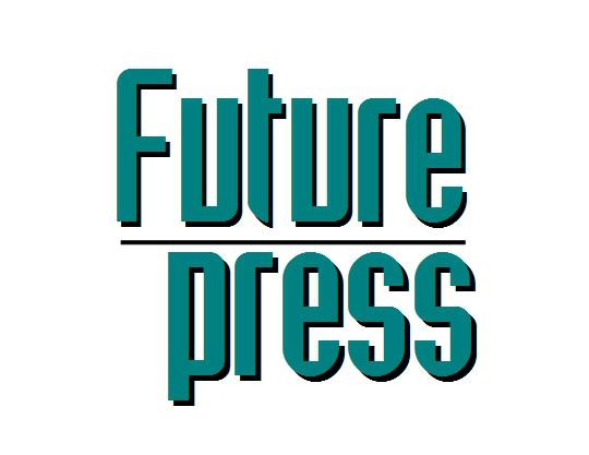 Future Press