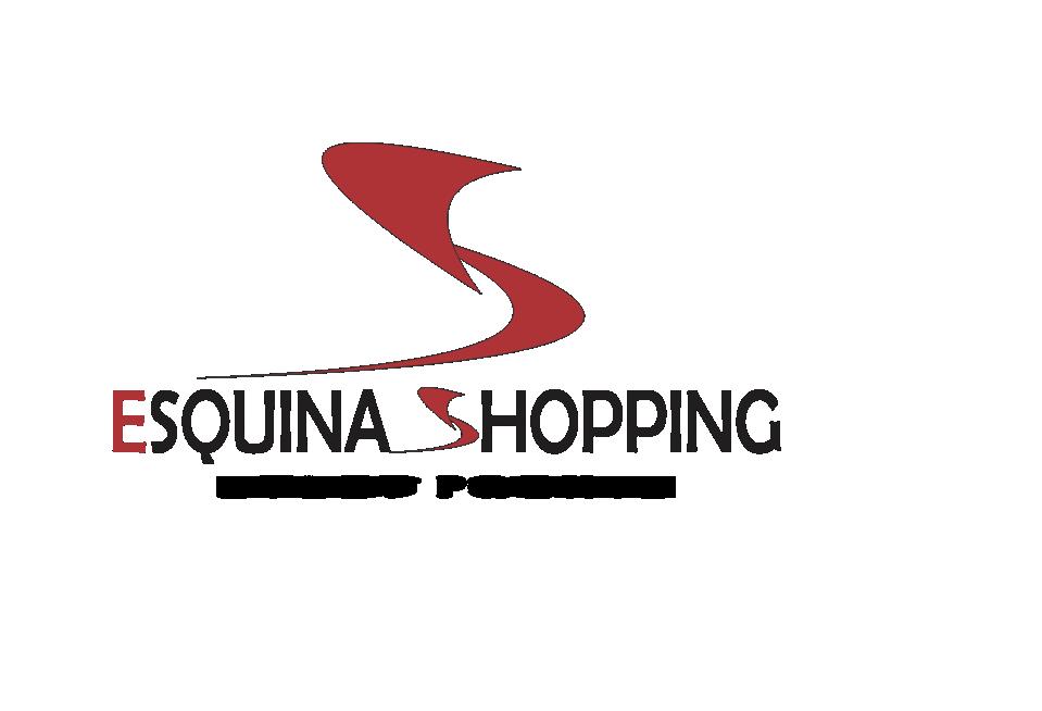 Esquina Shopping