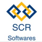 SCR Softwares E Serviços