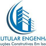 Estrutular Engenharia