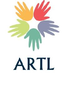 ARL- Assessoria Remota Telma Lima