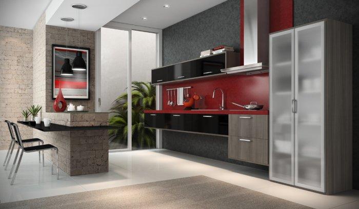 Excellence Design de Interiores e Planejados