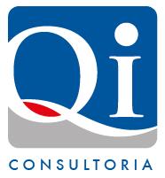 QI Consultoria
