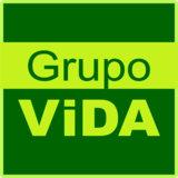 Grupo VIDA - Hospital Terapeutico