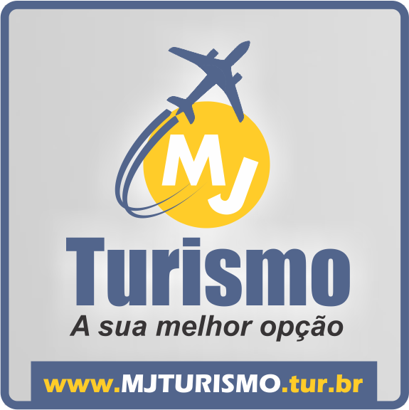 MJ TURISMO