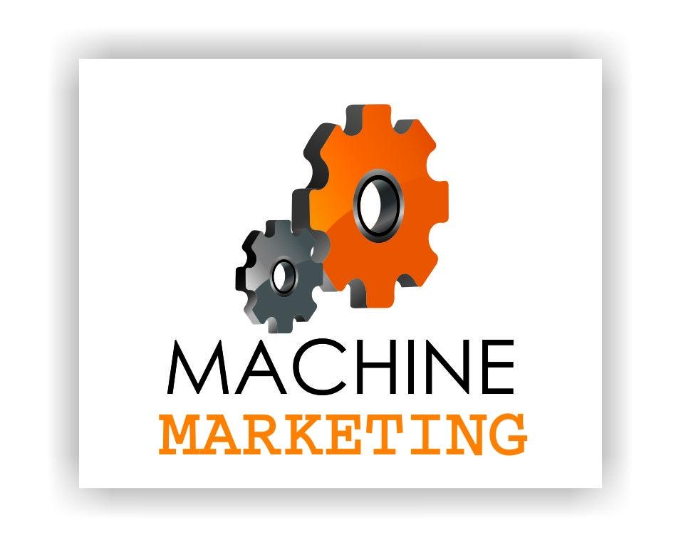 MACHINE MARKETING