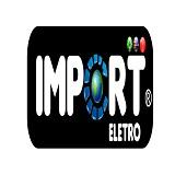 Import Eletro