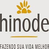 Hinode - Fazendo Sua Vida Melhor