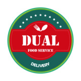 DUAL Food Service