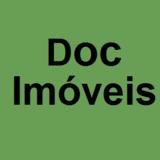 Doc Imóveis
