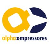 Alpha Compressores