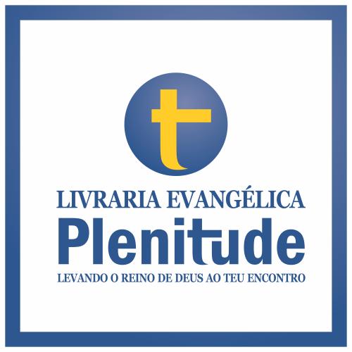 LIVRARIA EVANGELICA PLENITUDE