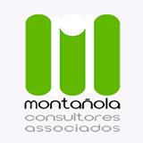 Montañola Consultores Associados