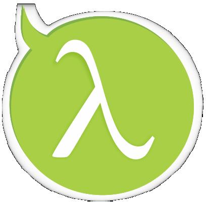 Logos Publicidade