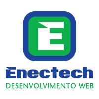 Enectech Desenvolvimento Web