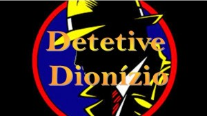 Detetive particular Dionízio