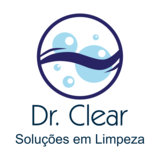 Dr Clear