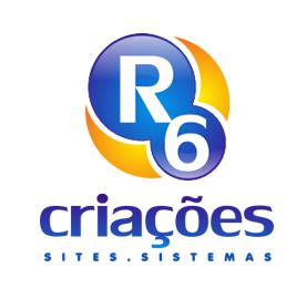 R6criações