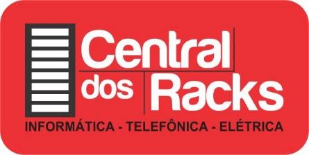 CENTRAL DOS RACKS