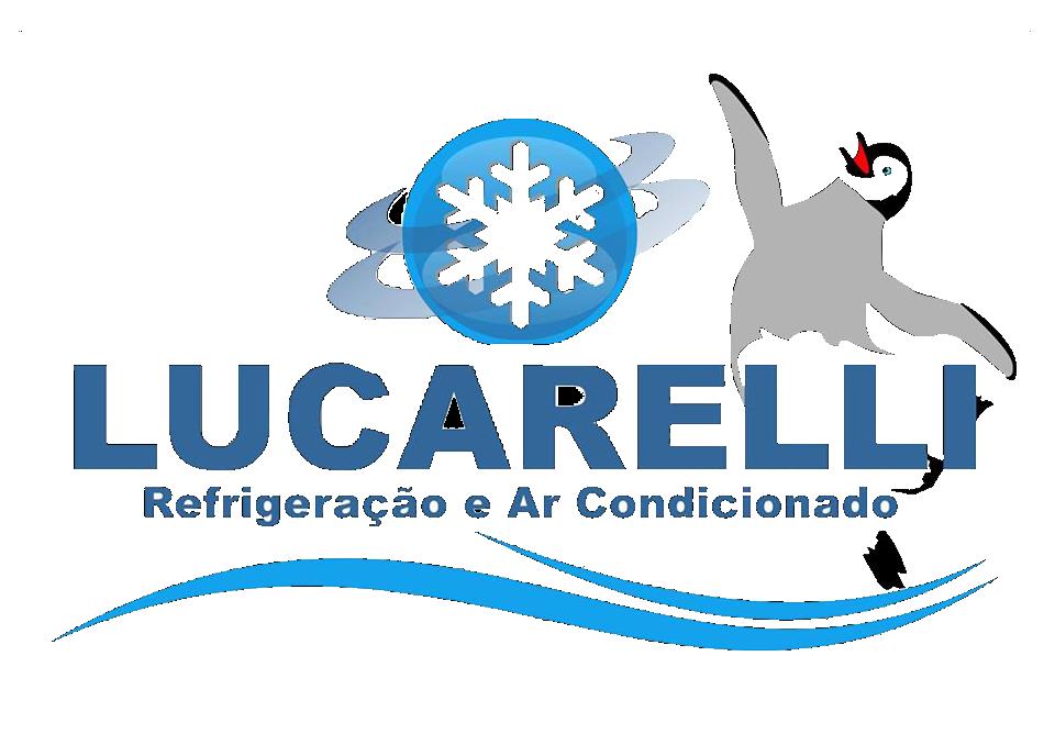 Lucarelli Refrigeração e Ar Condicionado
