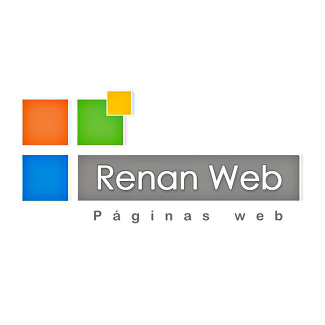 Renan' Web