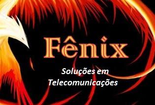 FENIX SOLUÇÕES EM TELECOMUNICAÇÕES