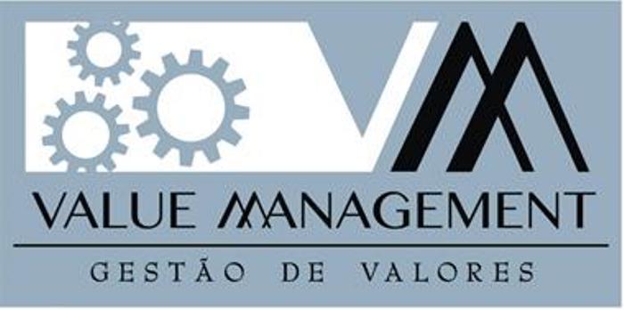VALUE MANAGEMENT