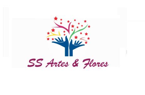 SS Artes & Flores