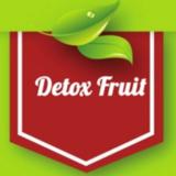 Detox Fruit