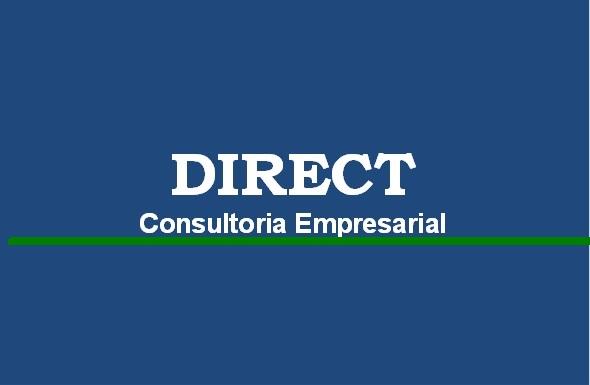Direct Consultoria e Assessoria Empresarial