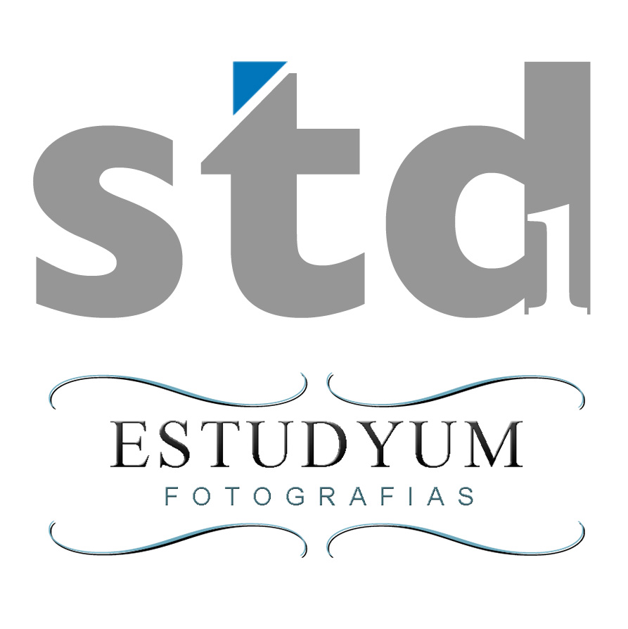 ESTUDYUM FOTOGRAFIAS