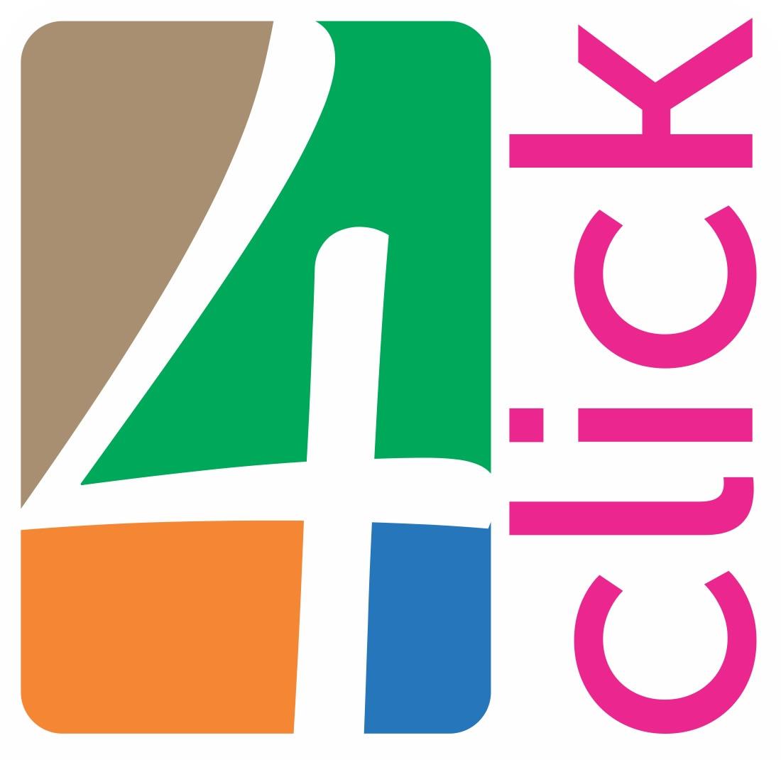 4Click Serviços Ltda