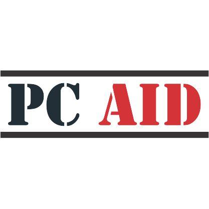 PC AID Serviços de TI