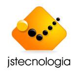 JS Tecnologia