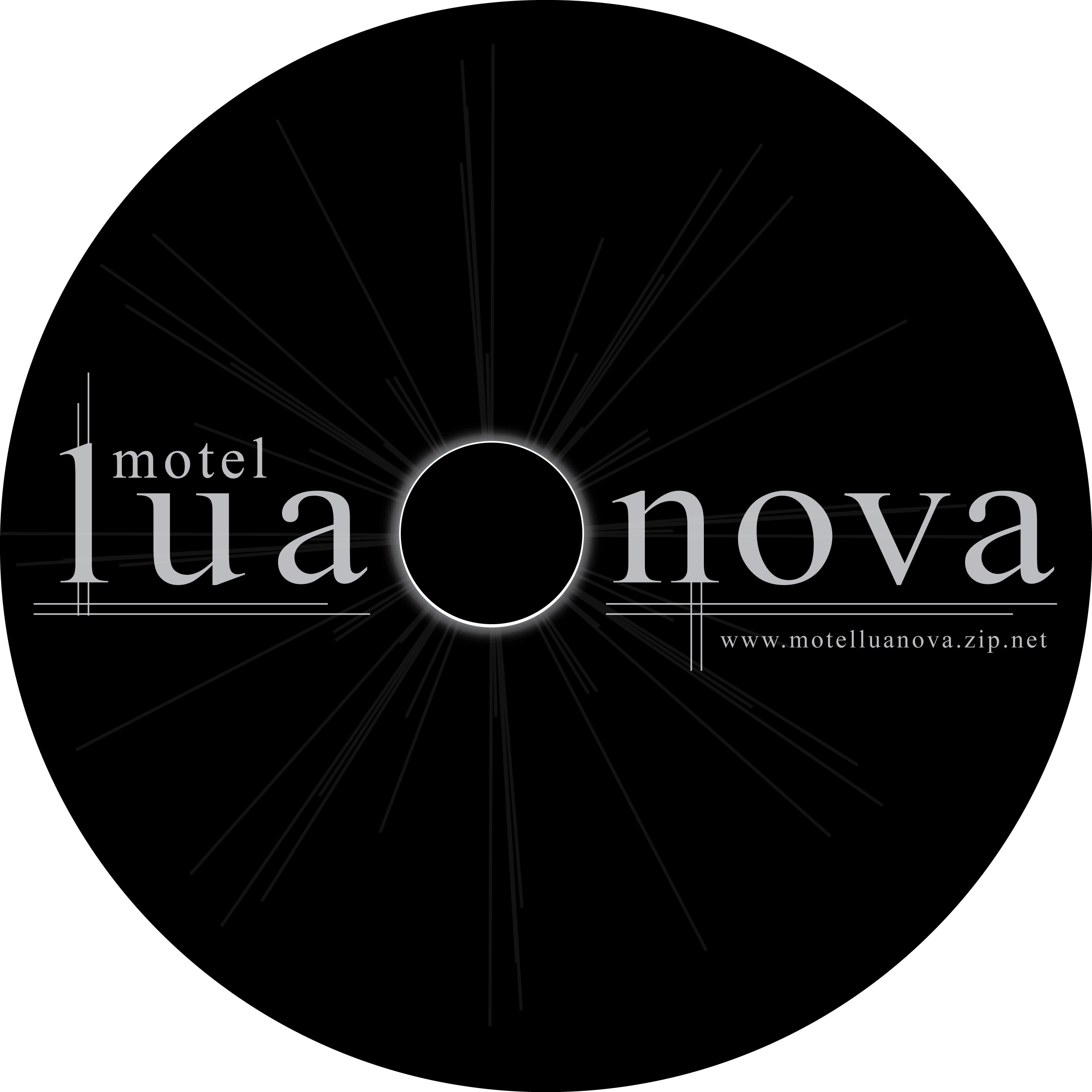 Lua Nova Motel & Hospedagem