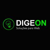 DIGEON - Soluções para Web
