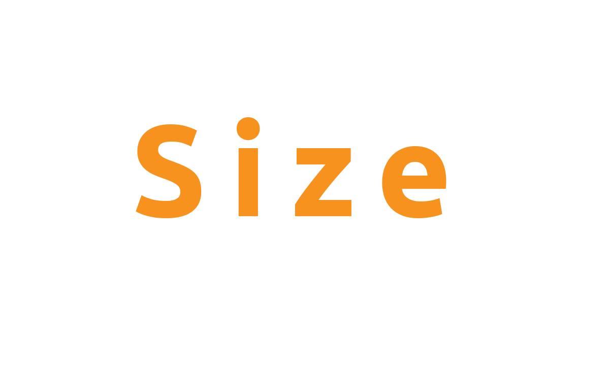 Size Comunicação