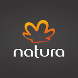 Renata Consultora Natura